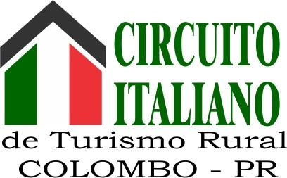 logo CIRCUITO ITALIANO